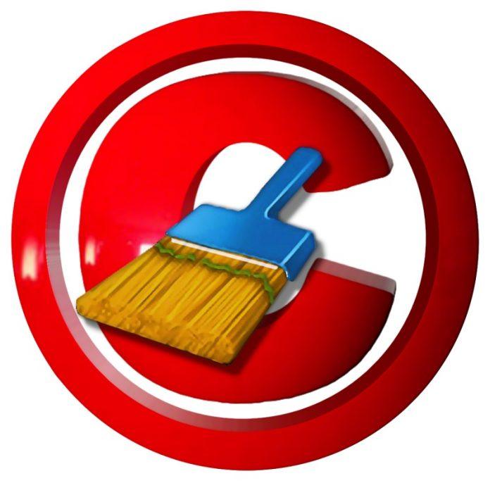 خیاط در کوزه افتاد؛ نرم افزار CCleaner آلود است استفاده نکنید!