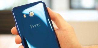 خرید HTC توسط گوگل افسانه یا واقعیت؟