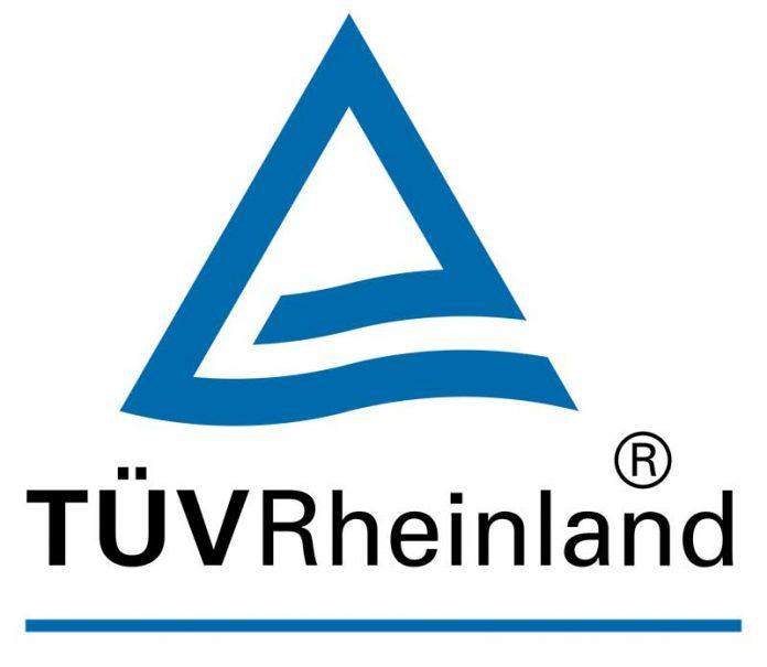 سوپر شارژ هواوی به تأیید TÜV Rheinland رسید