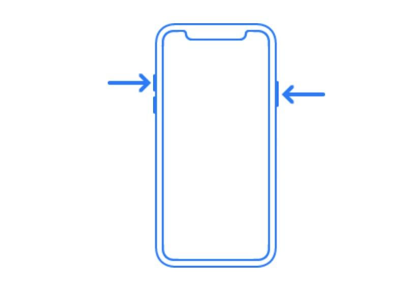 سیل اطلاعات جدید آیفون OLED و اپل واچ سری 3 ؛ با D22 آشنا شوید