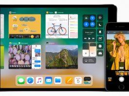دانلود iOS 11 ، تیوی OS 11 و watchOS 4 از امروز آغاز شد