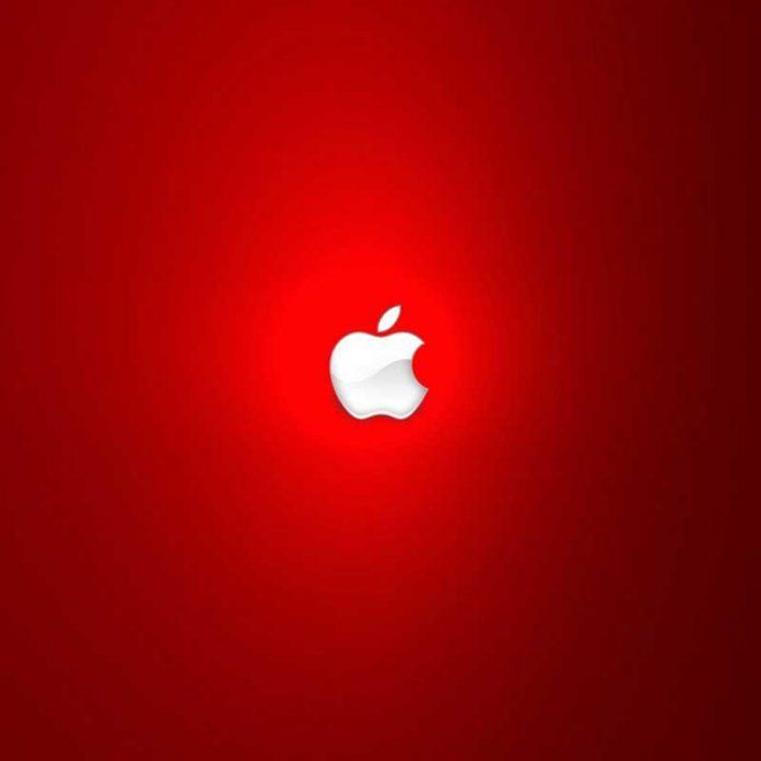 انتشار ویدئوی آیفون X به رنگ قرمز!