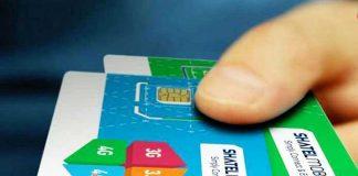 شبکه تلفن همراه شاتل راهاندازی شد : شاتل موبایل آمد