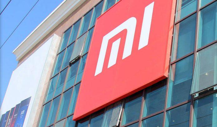 فروش 1 میلینون گوشی شیائومی در هند فقط در 2 روز !