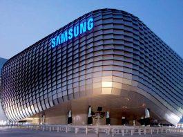 گزارش مالی سامسونگ از Q3 2017 :سود 4 میلیارد دلاری!
