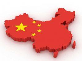 هواوی در صدر بازار موبایل چین ، بازگشت اپل