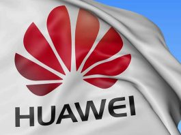 ارائه 100 میلیون گوشی Huawei به بازار در سال 2017
