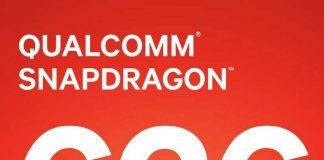 معرفی اولین موبایل پلتفرم کوالکام : Snapdragon 636