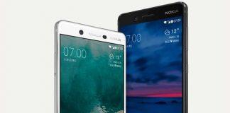 Nokia 7 فقط در چند دقیقه تمام شد!