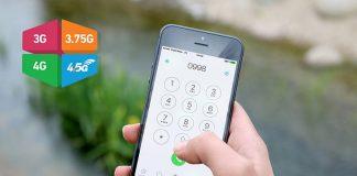 امکان انتقال باقیمانده بسته اینترنت موبایل توسط شاتل موبایل