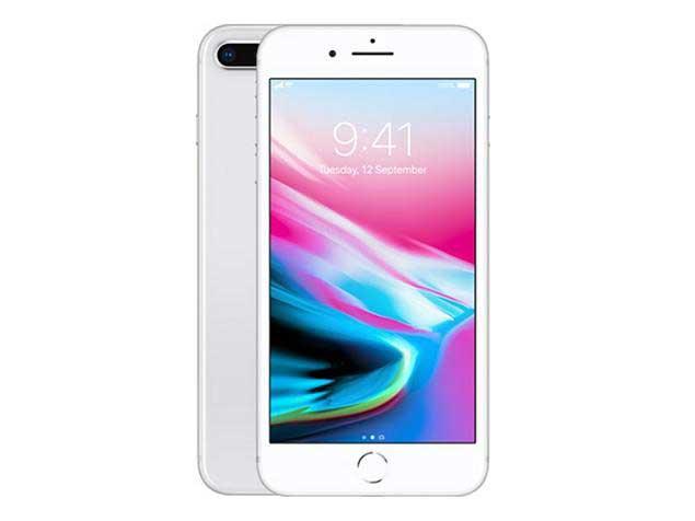 بازگشت موتورولا به 5 برند بازار موبایل آمریکا، اپل در صدر