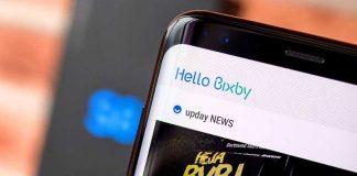 با آپدیت جدید دکمه Bixby را کاملا غیر فعال کنید!