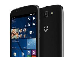 زامبی در شهر مردگان : وایلی فاکس پرو با ویندوز موبایل!