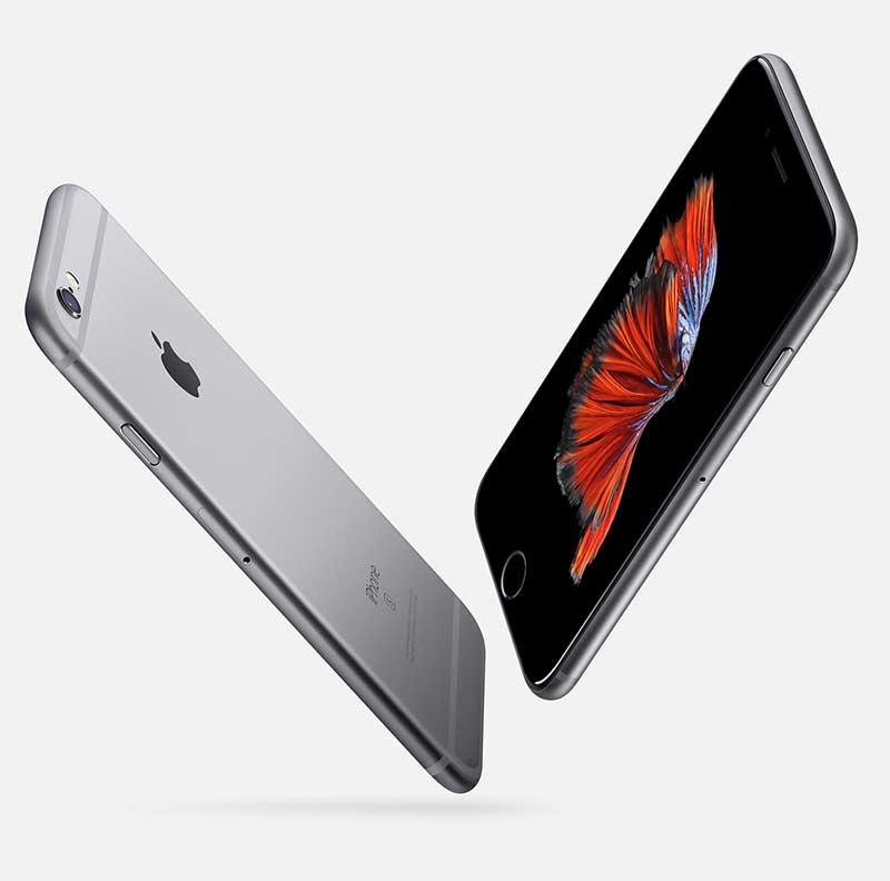 اپل تأیید کرد: کاهش سرعت آیفون های قدیمی از عمد است!