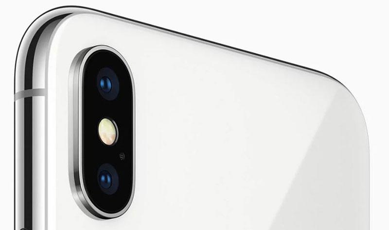 کاهش عرضه آیفون X مشکلات قطعهسازان اپل