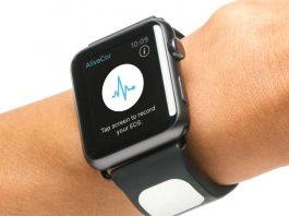 اولین لوازم جانبی اپل واچ با تأیید سازمان غذا و دارو (FDA)