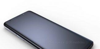 تصاویر جدید پرچمدار سامسونگ در سال آینده: S9 بدون دوربین دوگانه