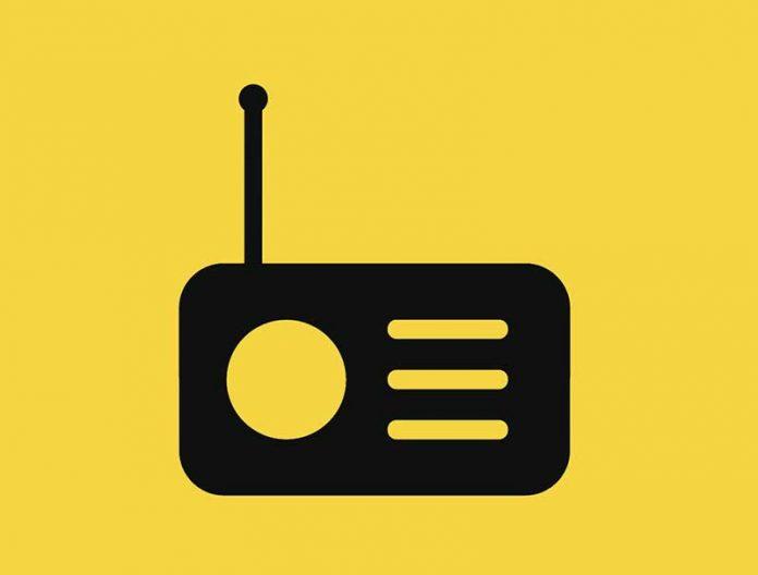نروژ اولین کشوری که رادیوی FM را برای همیشه خاموش کرد!