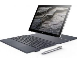 معرفی اولین لپتاپهای ویندوزی با پردازنده ARM : ارزان، بدون فن
