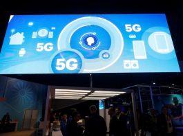 ترامپ شبکه 5G آمریکا را در انحصار دولت میکند؟
