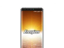 با موبایل انرجایزر آشنا شوید دوام بالا با باتری 4,500mAh