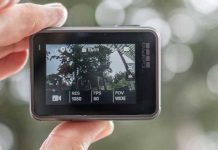 گوپرو دیگر کوادکوپتر نمیسازد: بخش دوربین برای فروش؟!