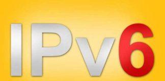 بهرهبرداری تجاری ایرانسل از پروتکل IPv6 در تمام کشور