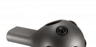 آیا واقعا موبایل جدید نوکیا با 5 لنز دوربین در راه است؟