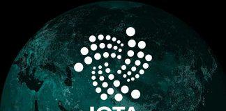 با IOTA ارز دیجیتالی اینترنت اشیاء آشنا شوید