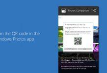 انتقال آسان عکس از اندروید و iOS به PC با اپ Photo Companion