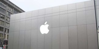 انتشار گزارش مالی جدید اپل - فروش کمتر آیفون، سود بیشتر