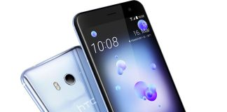 موبایل HTC هنوز در بحران : ادامه سقوط آزاد در ژانویه
