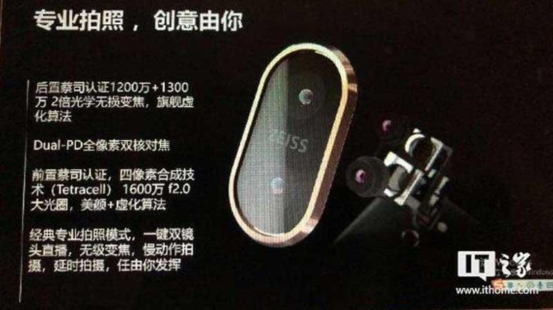 Nokia 7 Plus اولین گوشی نوکیا با صفحهنمایش 18:9