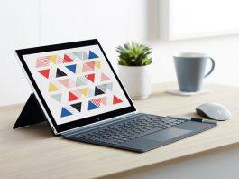 مایکروسافت ناخواسته محدودیتهای ویندوز 10 ARM را لو داد!