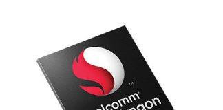 کوالکام مودم X24 با 2Gbps و X50 با 5Gbps را رونمائی کرد