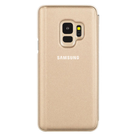 samsung-galaxy-s9-official-covers