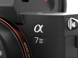 با دوربین فول فریم بدون آینه سونی A7 III آشنا شوید