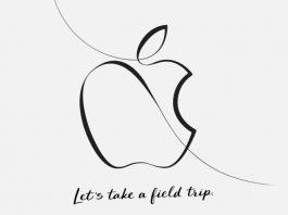 iPad جدید 7 فروردین معرفی میشود؟
