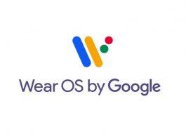 اندروید وِر رسما به Wear OS تغییر نام داد