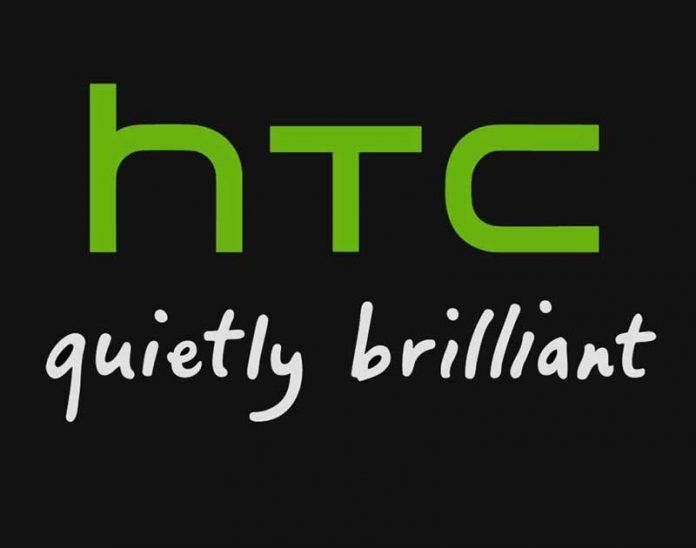 HTC Desire 12 Plus با صفحه 6 اینچی 18:9 میآید
