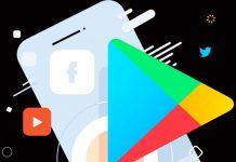 گوگل اجازه دانلود از پلی استور کشورهای دیگر را صادر کرد