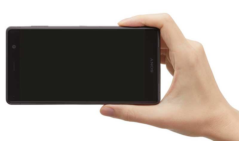 معرفی اکسپریا XZ2 Premium اولین دوربین دوگانه سونی