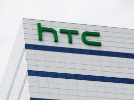 شرکت HTC بعد از 11 فصل به سوددهی رسید
