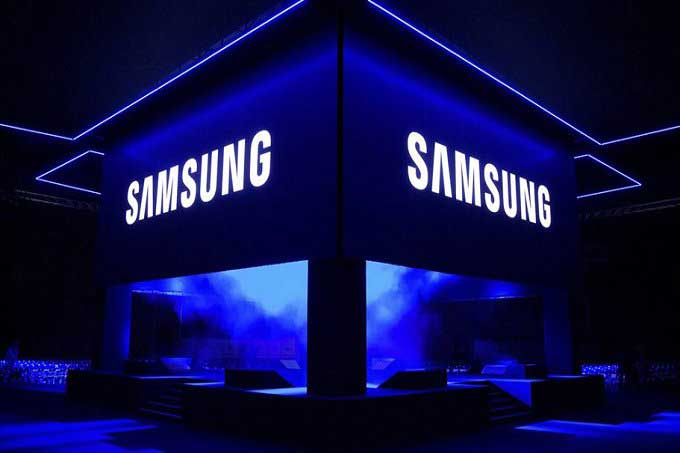 سامسونگ برترین برند موبایل در Q1 2018؛ شائومی چهارم شد
