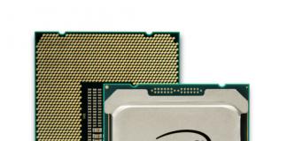پردازنده 10 نانومتری اینتل دوباره به تأخیر افتاد