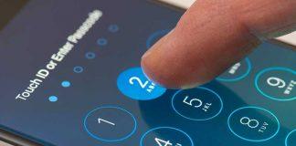 هک آیفون با سادهترین روش حتی روی iOS 11.3