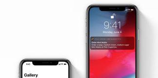 همه آن چیزی که میخواهید در مورد iOS 12 بدانید