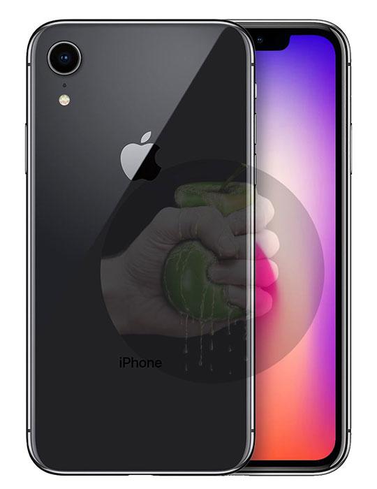 سه آیفون جدید اپل را در رندرهای با کیفیت ببینید