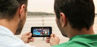 تماشای رایگان برنامههای جام جهانی از لنز اسپورت ایرانسل