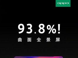 Oppo Find X فردا میآید: یک فولاسکرین رویائی؟